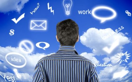 Paperless strategies can help businesses save time, money
