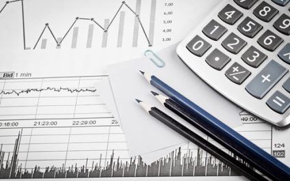 Accounts payable departments benefiting tremendously from paperless systems