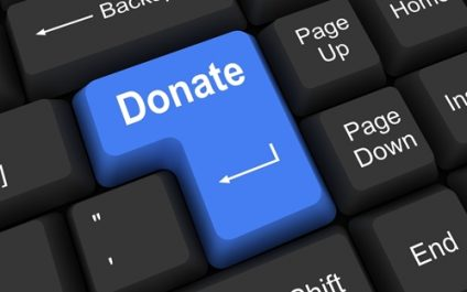 Nonprofits should lean on automation tools to increase donations