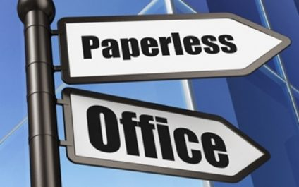 Integration plays vital role in document management success