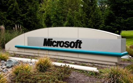 Latest version of Microsoft Dynamics CRM expected soon