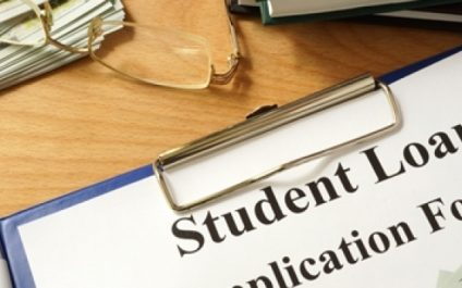 Why going digital is vital for higher ed foundation disbursements