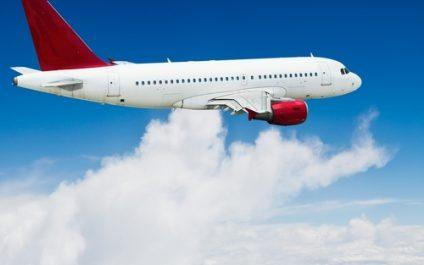 Air association pushes paperless document management