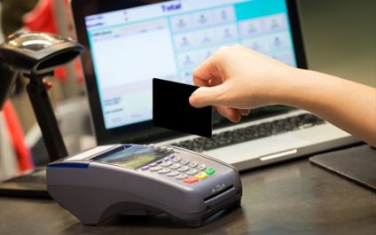 Automate invoice processing to streamline payments