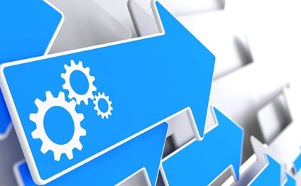 Research illustrates how to best optimize BPM