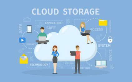 Cloud DMS migrations: The myths and misconceptions