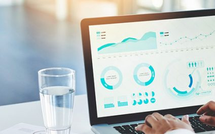 3 Signs Your Data-Management Practices Are Noncompliant