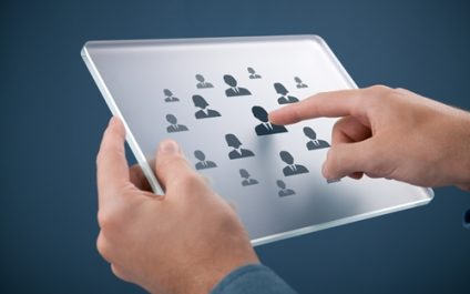 Paperless technology benefits:  Improved business productivity