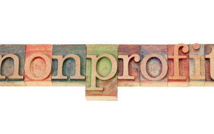 Paperless advantages for nonprofit businesses