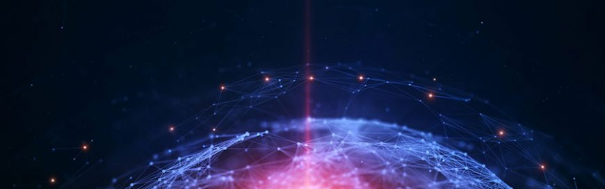 What is dark data, and why should it matter to your business?