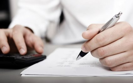 Accounts payable best practices require moving processes to electronic workflow