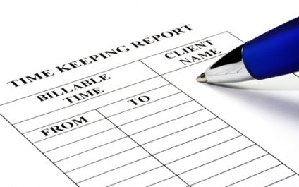 E-invoicing saves time and money