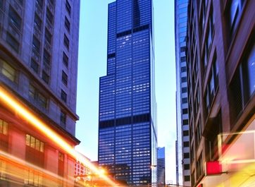 How Chicago going paperless should inspire offices