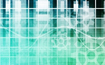 Managed services proving value in new fashions