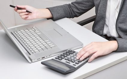 Moving accounting functions to electronic workflow saves countless hours, millions of dollars