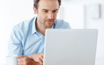 Productivity benefits of going digital