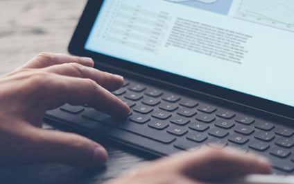 7 Benefits of using PaperSave for Microsoft Dynamics 365 Business Central