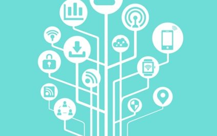 Is corporate BPM prepared for the IoT?