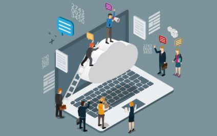 Top tips to optimize document management systems