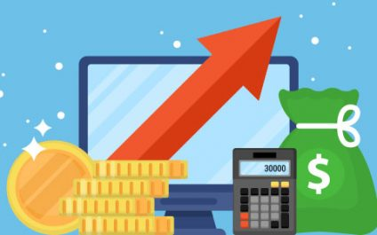 Calculating the ROI of document management systems