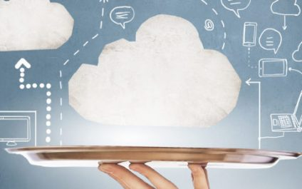 Not all cloud solutions are created equal