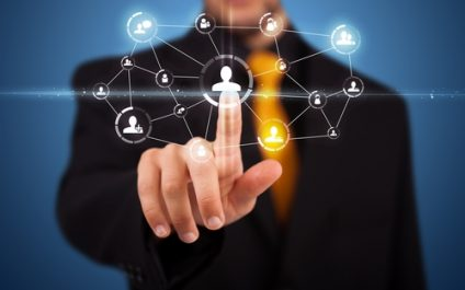 Blackbaud report: technology to influence nonprofits in 2013