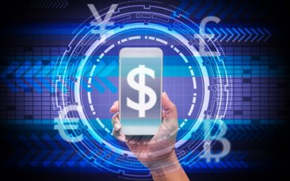 Spending reports signal increased reliance upon software