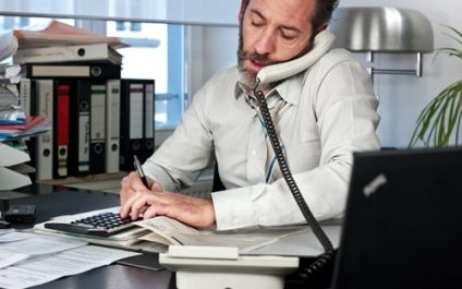 Electronic invoicing rapidly gaining popularity