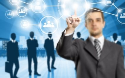 Cloud-based ERP systems are taking control of the market
