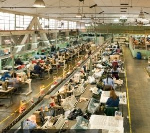 Industrial automation software to grow rapidly, study finds