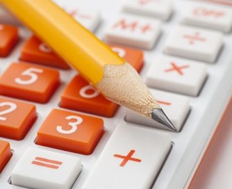 How accounting firms can benefit from paperless document management