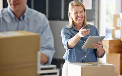 Digital invoicing good for small businesses