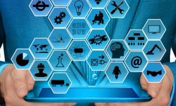 Building vendor trust with AP automation