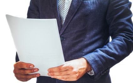3 steps to prepare for the future of document management