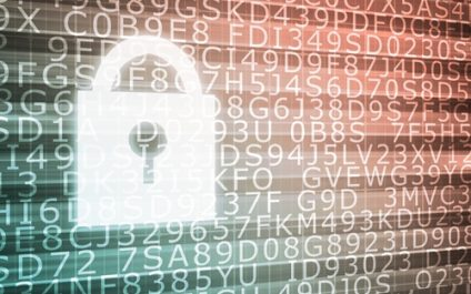 Document management policies must bolster security