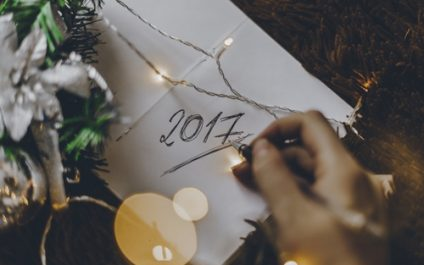 Overcoming nonprofit sector challenges in the new year