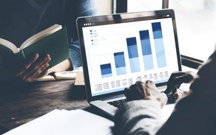 To maximize big data's value, optimize workflow, document management