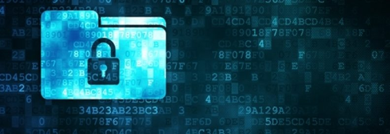 User authentication becoming a security weak point – PaperSave can help