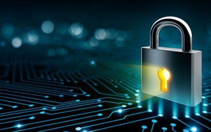 5 Ways a DMS helps secure your data