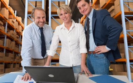 Paperless document management, invoice automation can solve manufacturing nightmares