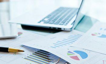 5 AP Metrics You Need to Start Tracking ASAP