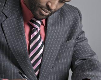 Avoid paperwork blunders by going digital