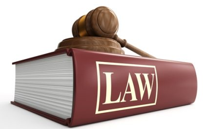 Digitization helping with legal issues