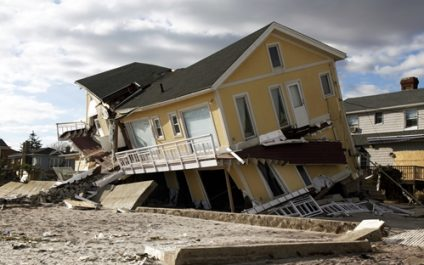 Disaster recovery of the utmost importance for companies