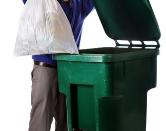 New York companies digitize to avoid waste