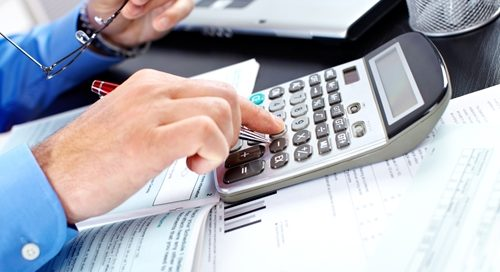 Paperless accounting processes can work wonders for SMBs
