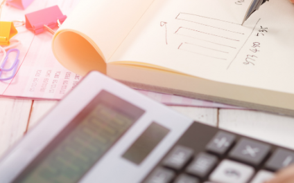 Top five issues with paper-based accounts payable processes