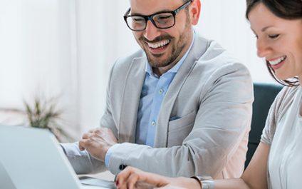 5 Ways Document Management Improves Customer Service