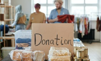 How to Enhance Your Nonprofit's Transparency