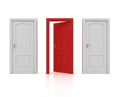 doors-of-opportunity